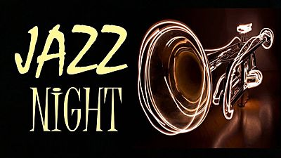Revel In The Experience Of Late Night Jazz