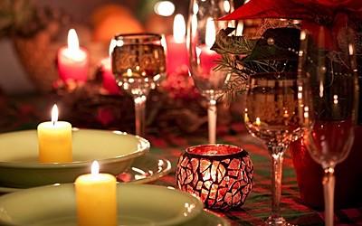 The Floh Pre-Diwali Bash
