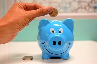 Manage Your Finances Ft. Harsh Ashar 🙇👍