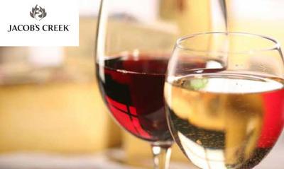 An Evening of Fine Wine