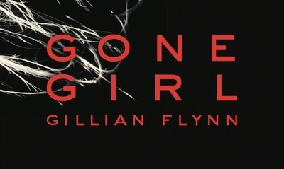 Floh Pop-Up: Gone Girl - Book Discussion and Reading at PCO