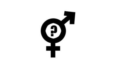 Gender Mysteries Series
